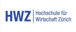 hwz-2015