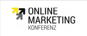 Online Marketing Konferenz - Bern