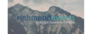 Richmond Marketing Forum